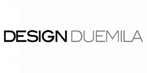 brand design duemila