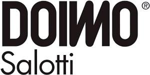 brand doimo
