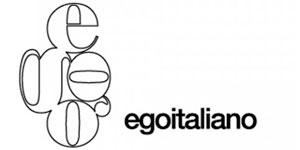 brand egos