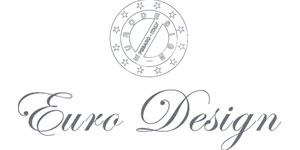 brand eurodesign