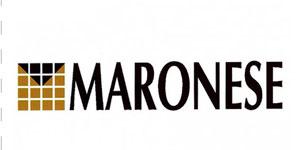 brand maronese
