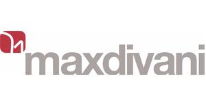 brand max divani