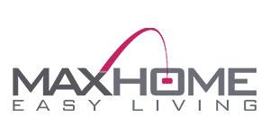 brand max home