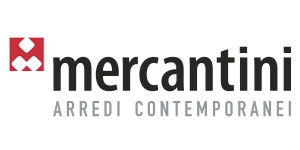 brand mercantini