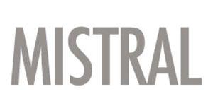 brand mistral
