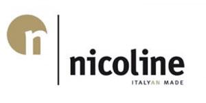 brand nicoline