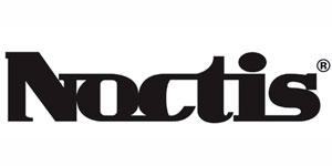 brand noctis