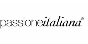 brand passione italiana