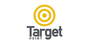 brand target point