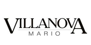 brand villanova