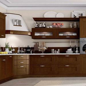 cucine classiche categoria