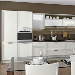 cucine contemporanee categoria