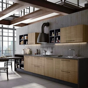 cucine moderne categoria