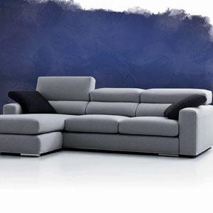 divani categorie