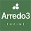 foot arredo3