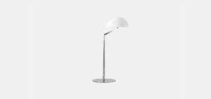 1574415902 flavia floor lamp1