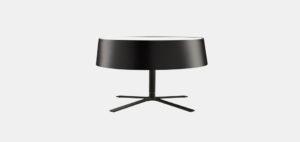 1574415923 hall table lamp1
