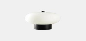 1574416033 ilargi table lamp1