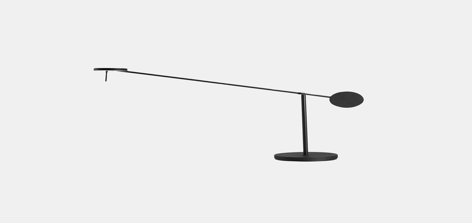 1574416083 invisible table lamp1