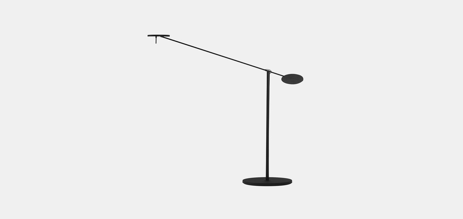 1574416096 invisible floor lamp1