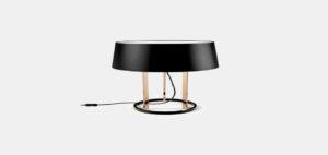 1574416118 premium table lamp1