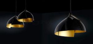 Grok by LEDS C4 Tulip Lampada a sospensione 3000226560002 6 u