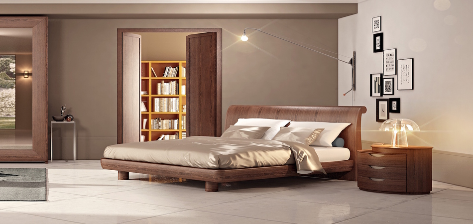 Letto Marilyn 50 14 11