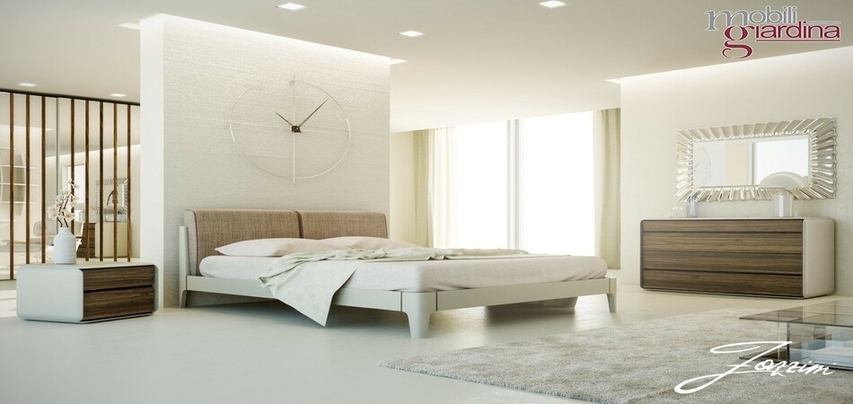 Letto mod ISIDE art LD 60 50 4