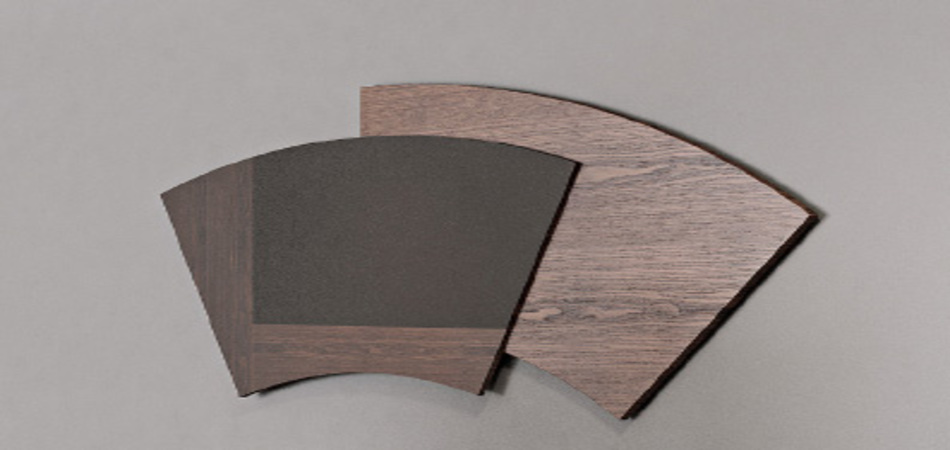 Specchiera a ventaglio art LD C 151