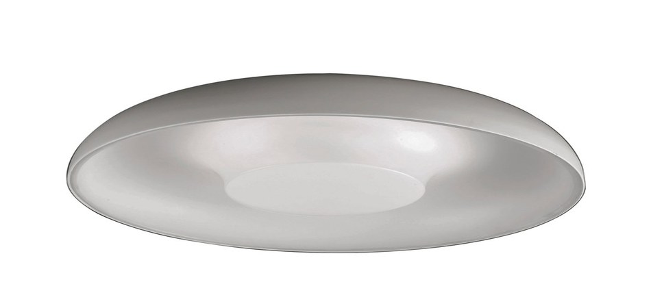 b ceiling lamp grok by leds c4 324604 rel57a90f82