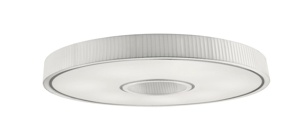 b ceiling lamp grok by leds c4 324621 rel1e8bbdc6