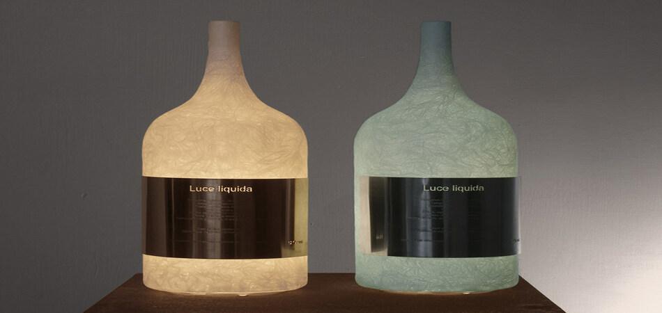b luce liquida 1 in es artdesign 43634 rel597b505b1