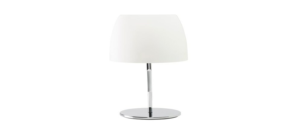 b table lamp grok by leds c4 324991 rel33b59f0f1 1