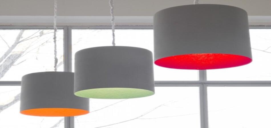 data prod img lampada a sospensione di design in es artdesign bin cemento verniciata 9 jpg r 480 480