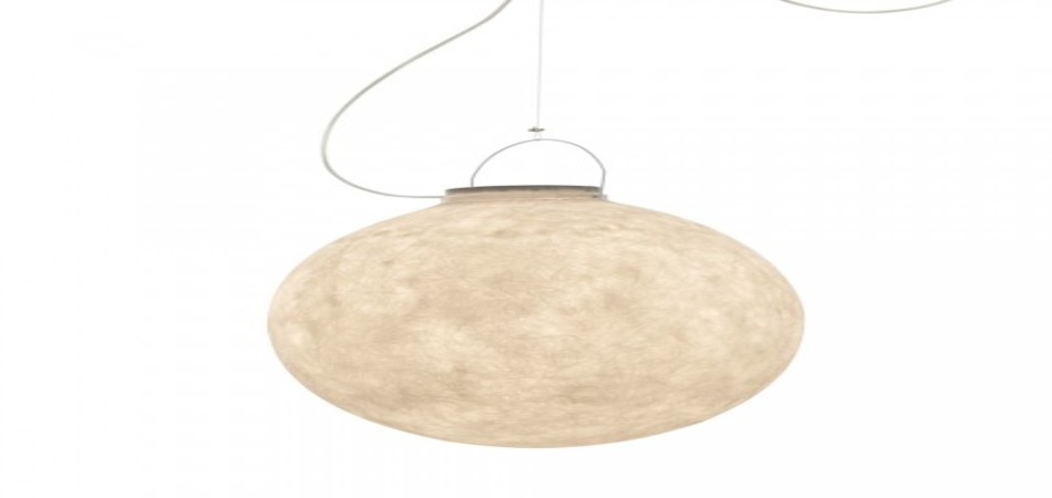 data prod img lampada da esterno a sospensione in es artdesign luna out in nebulite 1 jpg r 480 480