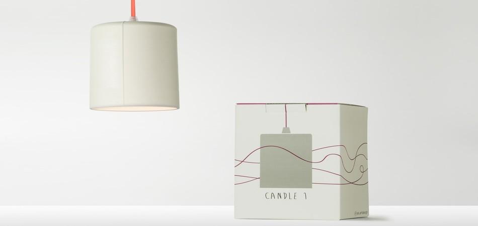 in es019b af lampada sospensione candle 1 in es artdesign 01