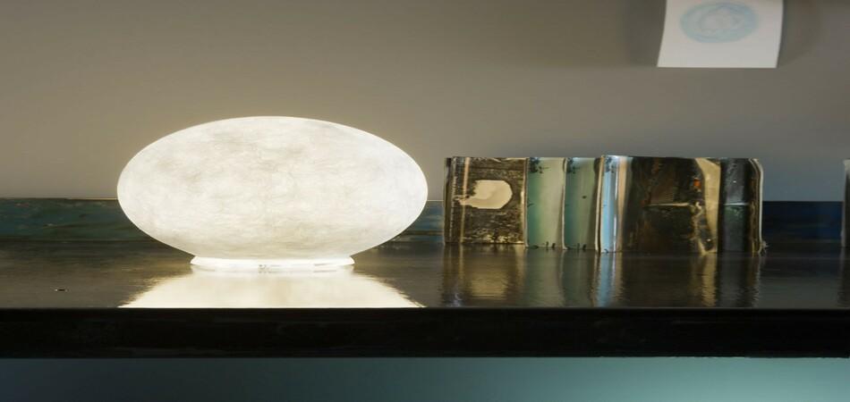 in es06001 t moon lampada in es artdesign 051