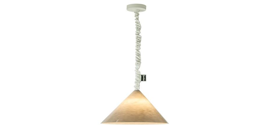 in es070018 lampada sospensione jazz nebula in es artdesign 01