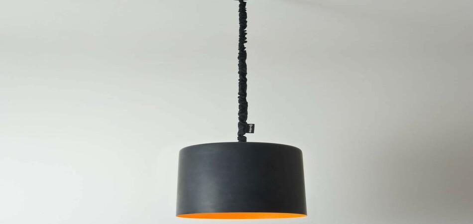 inesartdesign binlavagna p ines050040na 01 Lampada sospensione In es artdesign Bin Lavagna IN ES050040N A 1