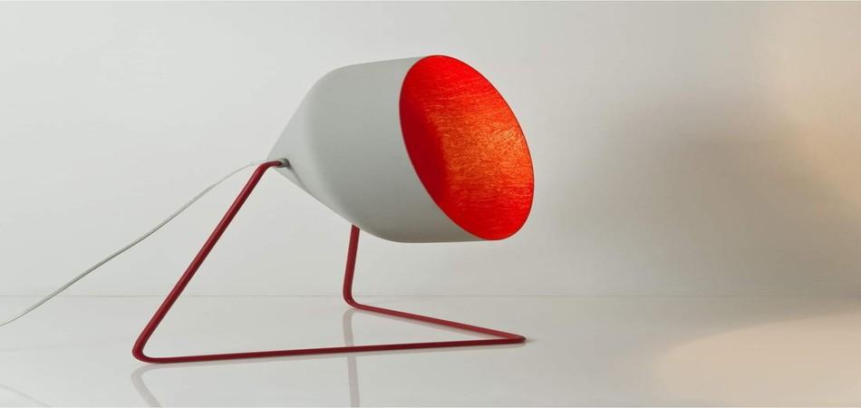 inesartdesign cyrcusfcemento p ines070016gr 02 Lampada terra In es artdesign Cyrcus F Cemento IN ES070016G R1