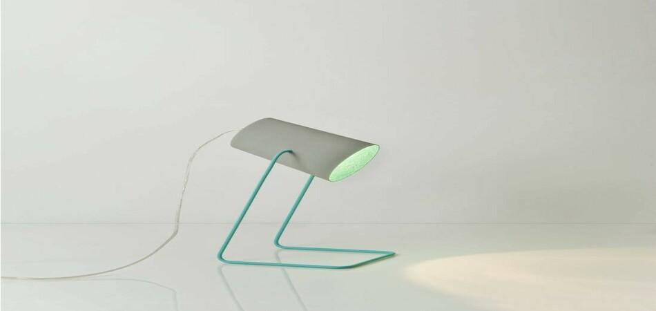 inesartdesign painttcemento p ines060014gt 01 Lampada da tavolo In es artdesign Paint T Cemento IN ES060014G T 11