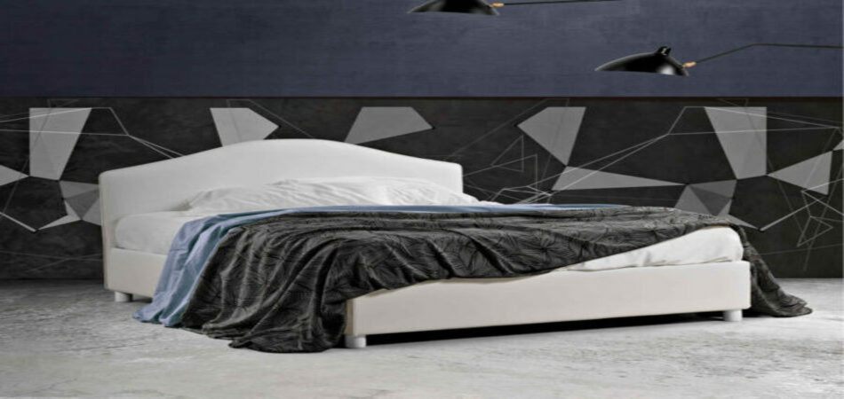 01 letto young cassiopea matrimoniale giroletto 28 600x480 3