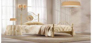 arredamento casa letti gardenia Nit 12365