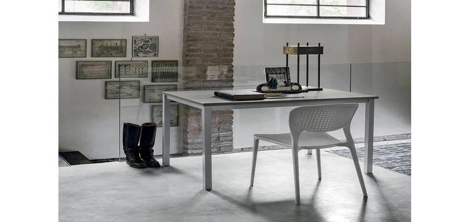 arredamento casa tavoli tucano 115 Nit 121752