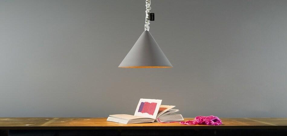 b JAZZ CEMENTO Pendant lamp In es artdesign 260523 relf9a35fe0