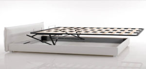 box contenitore letto doppia alzata standard9 1