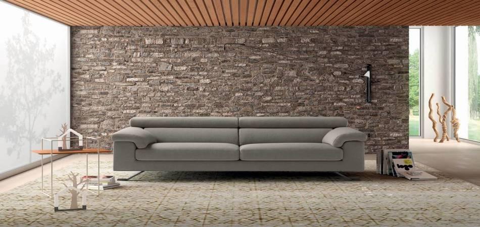 ccIfq samoa divani moderni shine 0 1000x688jpg1