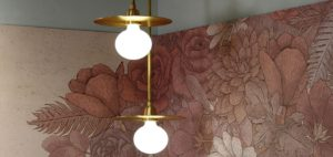 cc comp lamp sosp planet g1 g1ruvi7qf31