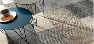 colombini casa patch idea tappeto