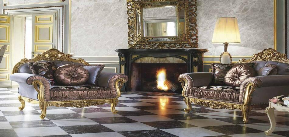 divani opera 34